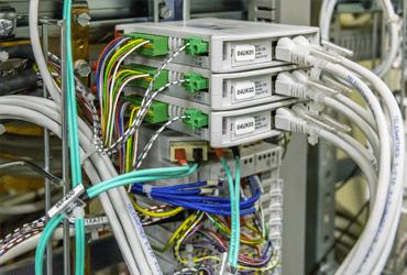 5-automation-5238165