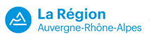 1200x680_logo-ara-rvb_bleu2