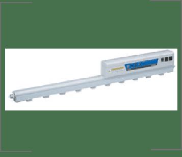 control-de-lelectricité-statique
