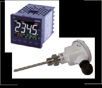 regulation-de-temperature